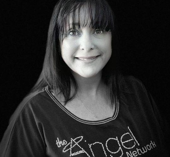 Sharon Lefkowitz